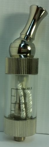 iClear30 BDC Clearomizer