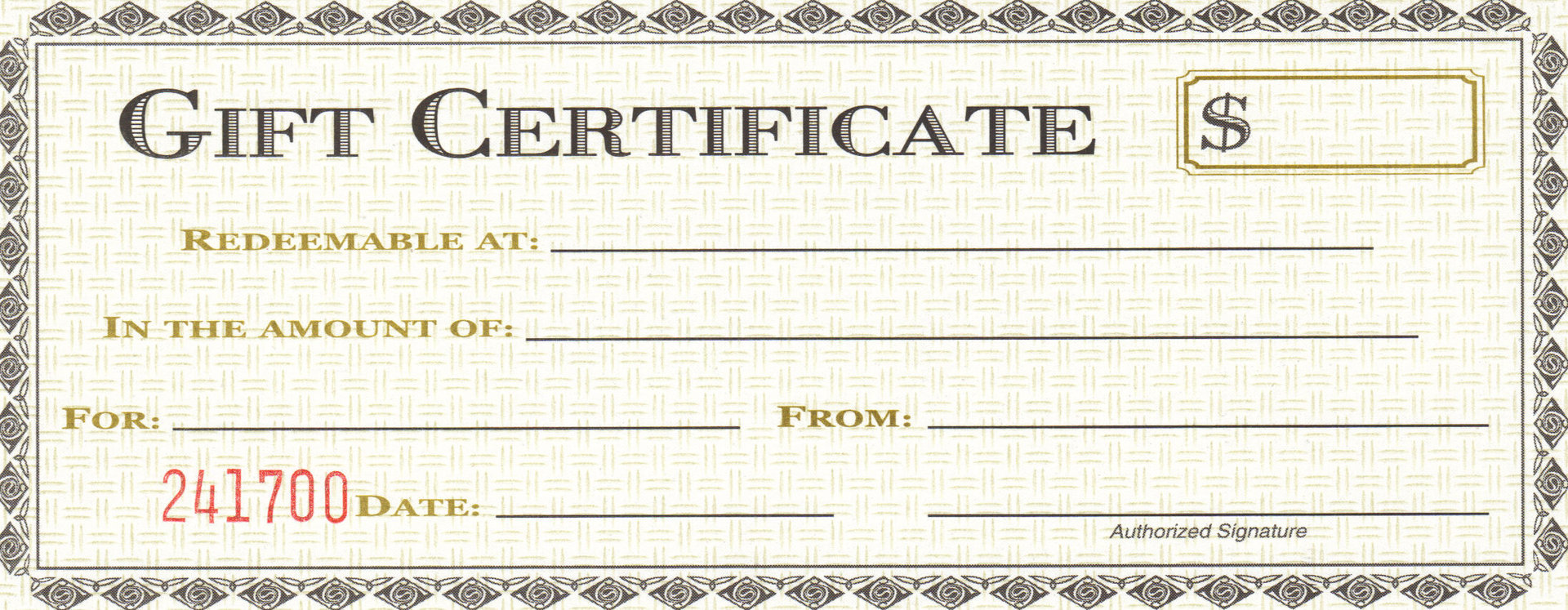 gift certificates templates info printable gift certificates templates gift coupons template