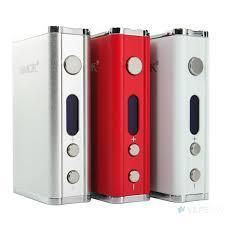 SMOK R200 Temp Control 200W Box Mod (Advanced Personal Vaporizer) A.P.V. Variable Wattage!!!
