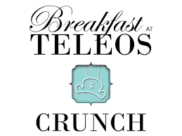 Crunch  (Crunchy Berry Cereal) by Breakfast at Teleos E-Juice