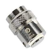Replacement Coils For Joyetech  AIO