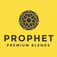 Architect (Blueberry Limeade) 60ML By Prophet Premium Blends