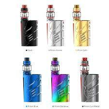 SMOK T Priv3 300 W Kit