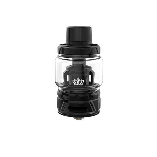 Crown 4 Tank By Uwell